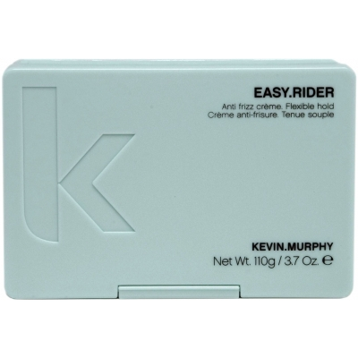 Zoom_KM_Easy.Rider110g