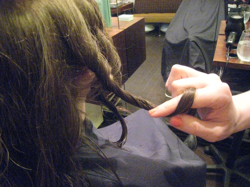 Best-curly-stylist-downtown-NYC-