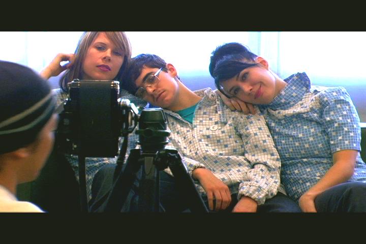 Group-dvd-still-31
