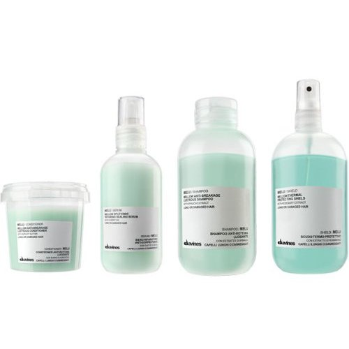 Hair care stores in nyc