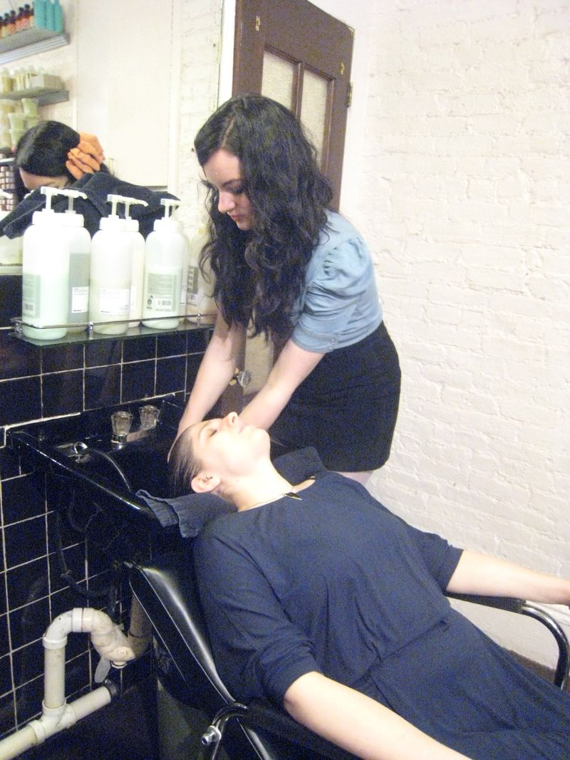 Best-stylist-curly-hair-NYC-