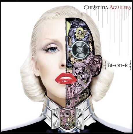 Up-christina