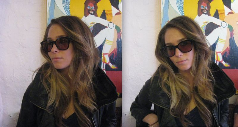 Ombre-hair-balayage-highlights-nyc-hair-salons