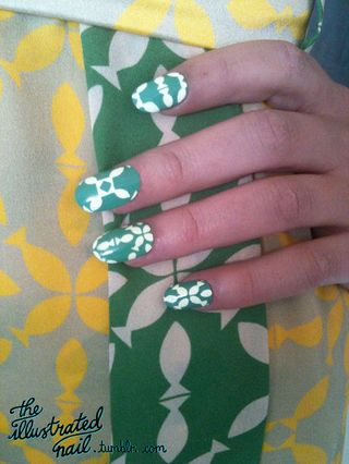 Illustrated-nail-4