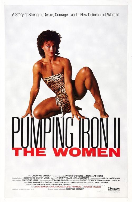 Pumping_iron_2_poster_01