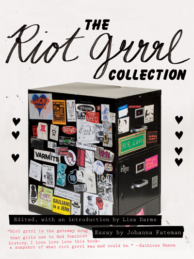 RiotGirl_full_cover_withBlurb-1