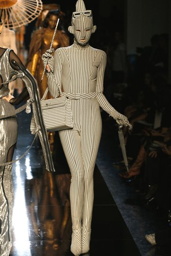 French_Cancan_collection_gaultier.jpg.728x520_q85