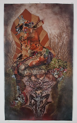 Artwork_images_445_695758_wangechi-mutu