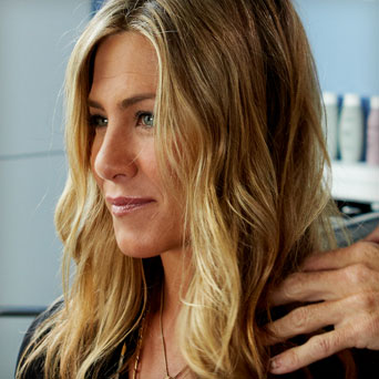 Jennifer-aniston-balayge-highlights-hair-salon-nyc-10014