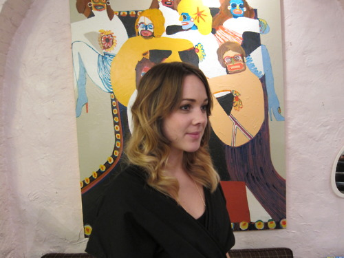 Ombre-hair-salon-color-west-village-downtown-nyc-10013