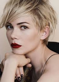 Michelle-williams-hair-haircut-salons-nyc-10014