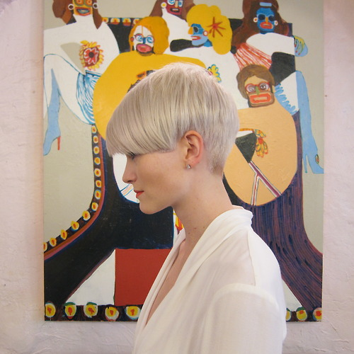Platinum-blonde-cool-blush-shade-salon-hair-nyc-19-10014