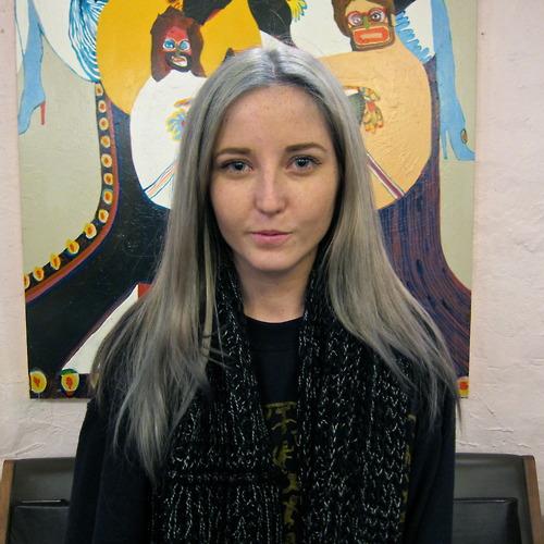 Grey-gray-platinum-color-hair-salon-nyc-10014