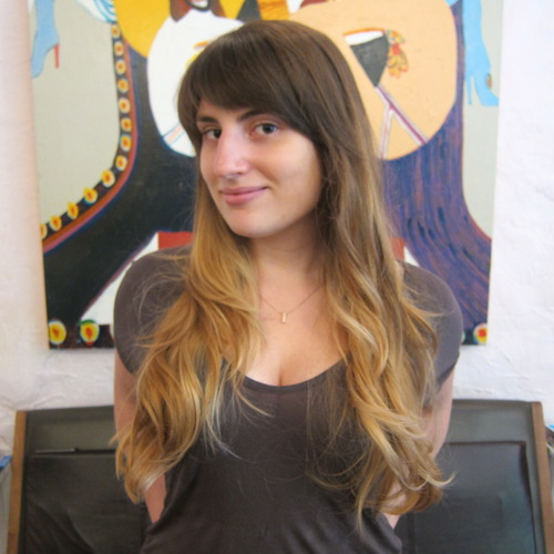 Ombre-hair-salon-west-village-greenwich-nyc-salon-balayage