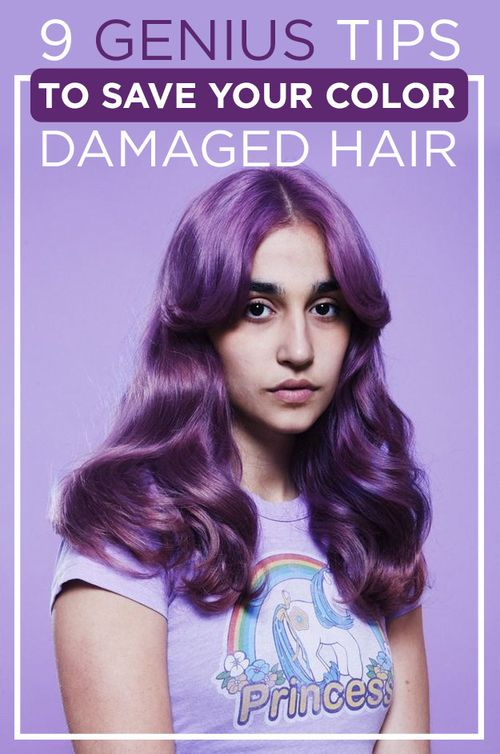 Hair-color-damage-control-tips-salon-nyc-buzzfeed-arabelle-sicardi