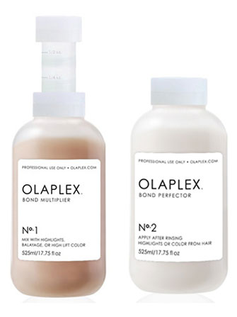 Olaplex-hair-salon-downtown-nyc-serice-treatment-highlights-ombre-10014