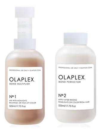 Olaplex-hair-salon-downtown-nyc-serice-treatment-highlights-ombre-10014