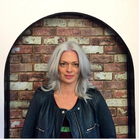 White-silver-hair-long-salon-manhattan-nyc-10013-460x461
