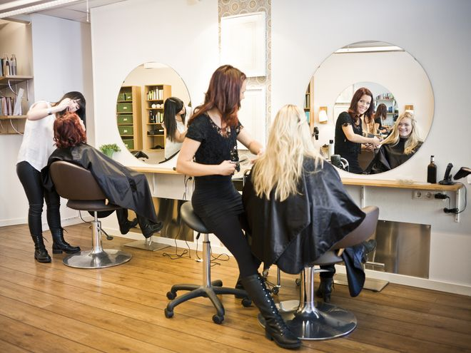Hair-salon-west-village-nyc-seagull-shaun-surething