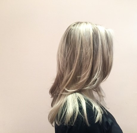 Pastel-dreams-balayage-hand-painted-salons-nyc