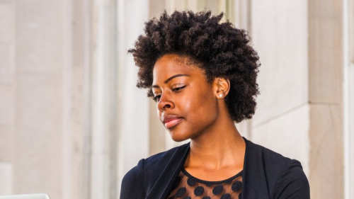 Tapered-afro-salon-downtown-nyc-10014
