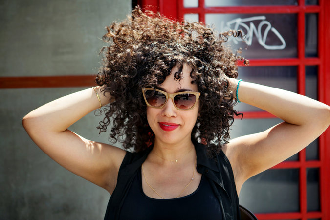 Curly-hair-stylist-new-york-times-downtown-seagull-salon-10014