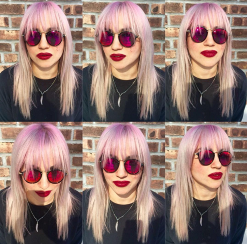New-look-inspire-downtown-nyc-hair-salon-lavender-pink-10014