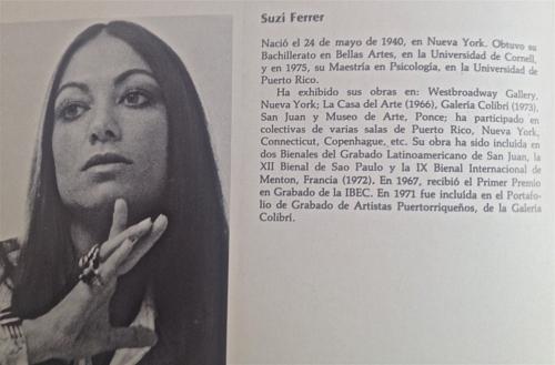 Suzi-ferrer-puerto-rican-artist-feminist-hair-salon-nyc