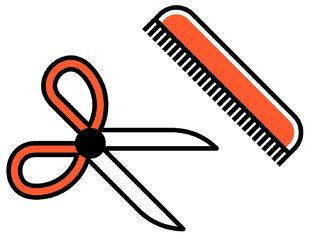 Crown-hair-salon-downtown-west-village-hair-salon