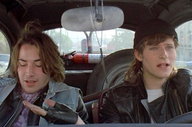 Rivers-edge-90's-style-hair-salon-nyc