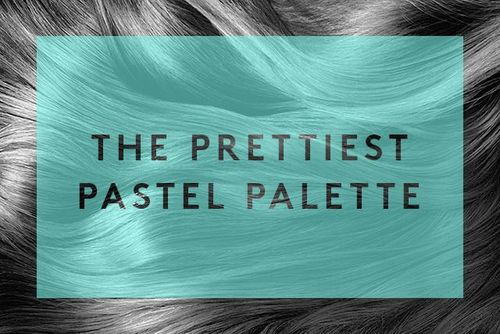 Best-pastel-hair-salon-donwtown-nyc-r29-10014