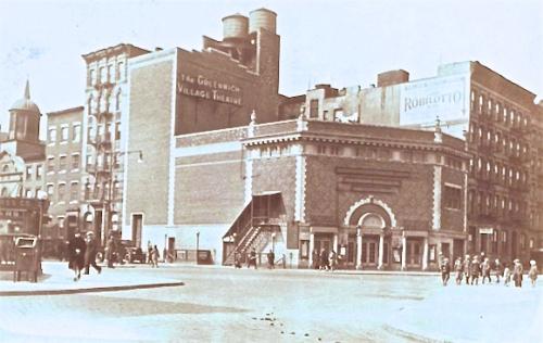 West-village-historic-hair-salons-nyc-balayage-10014