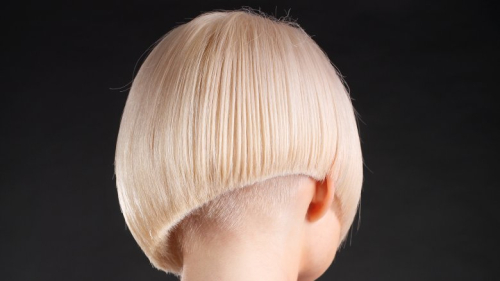 Geometric-bowl-cuts-NYC-salon-10014