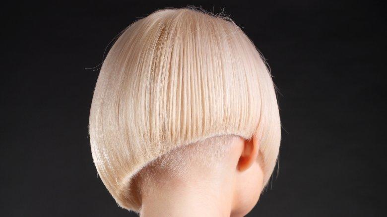 Geometric-bowl-cuts-NYC-salon-10014