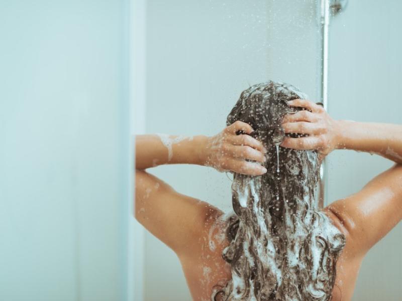 Best-hair-color-salon-shampoo-nyc-10014