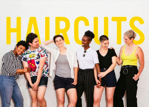 Non-binary-hair-salons-nyc-queer-feminist
