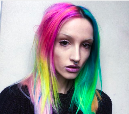 Queer-friendly-trans-hair-salons-nyc