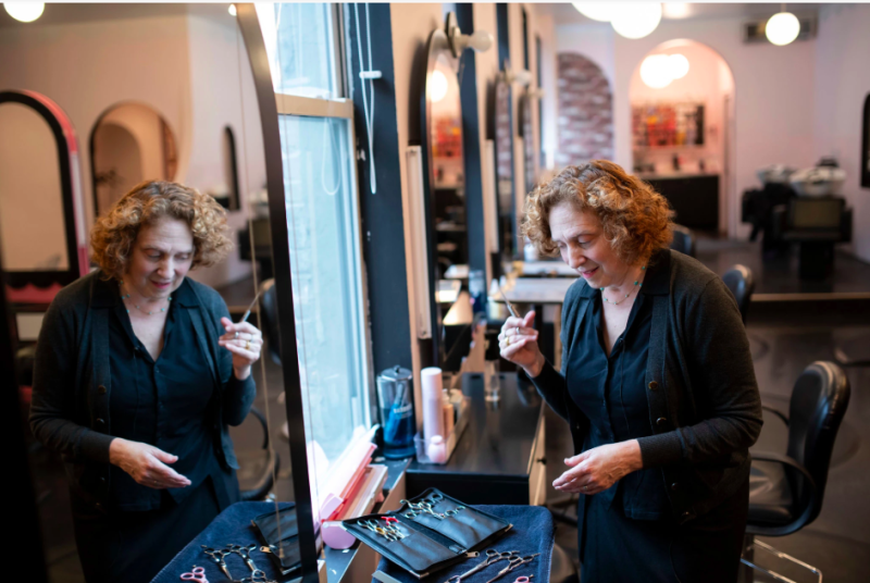 Hair-salons-downtown-nyc-new-york-times