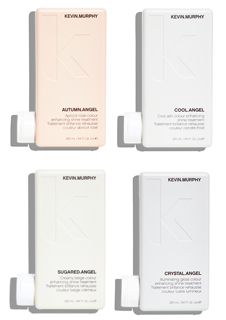 Online-store-kevin-murphy-nyc-salon-10014