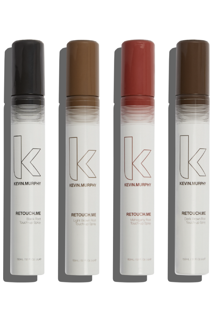Kevin-murphy-online-store-retouch-me-nyc