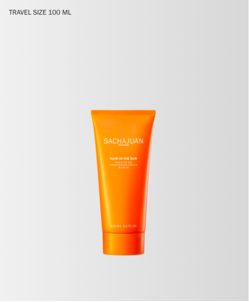 Sachajuan-sunscreen-for-hair-before-the-sun-online